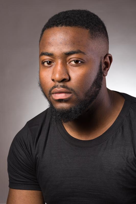 Actor Headshots Kent and London